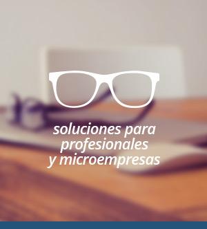 prod_factura