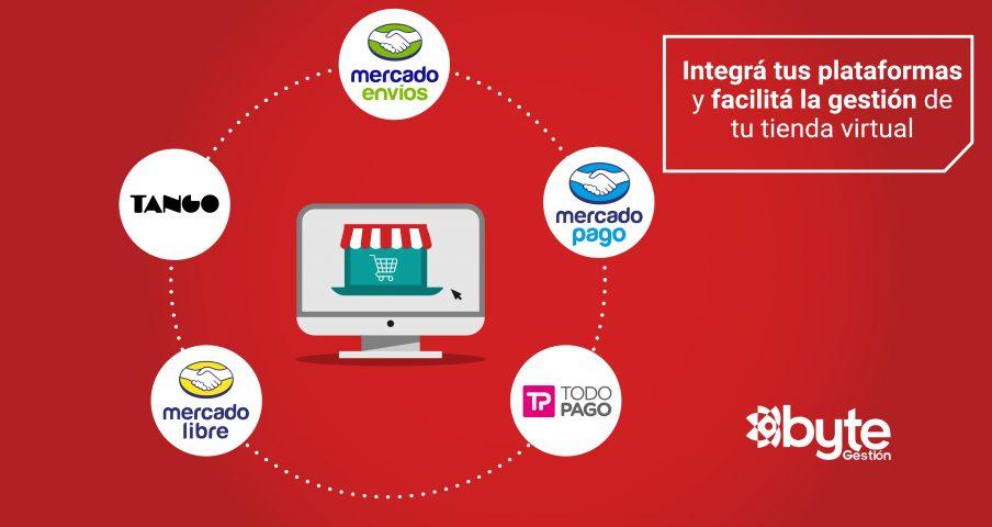 herramientas para vender online