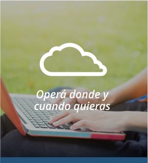 tienda_nube
